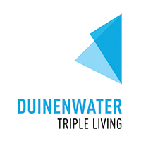 Duinenwater Knokke